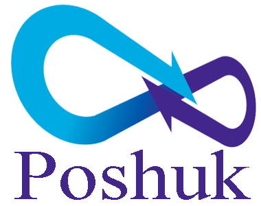 Poshuk.info