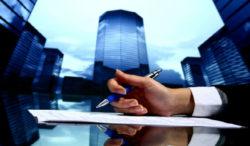 Уставной капитал для оффшорных компаний - poshuk.info