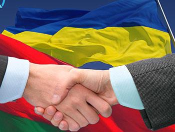 Як отримати громадянство України білорусам
