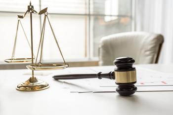 Миграционный адвокат в Украине