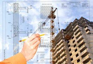 Продажа готовых строительных компаний с лицензиями.