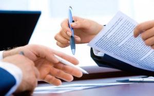 Регистрация финансовых компаний с получением лицензий и сертификатов.