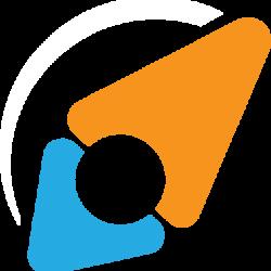 Юридическая компания - Astrit LLC