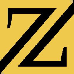 Zeller accounting firm
