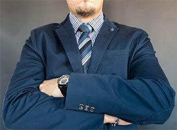 Номінальний директор і засновник для компаній, офшорів. - astrit.com.ua