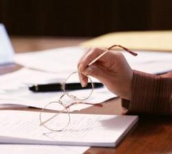 Бухгалтерские услуги для бизнеса по Украине.