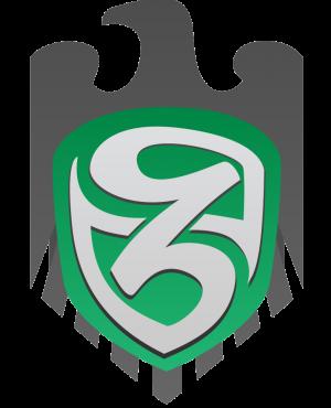 Zarathustra LLC