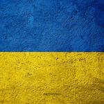 Официальное оформление Гражданства Украины. Сопровождение адвоката.