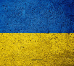 Офіційне оформлення Громадянства України. Супровід адвоката.