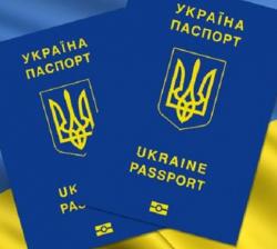 Допомога в 100% отриманні громадянства України в короткий термін за рішенням суду.