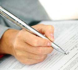 Ліцензія на фінанси. Ліцензування фінансової діяльності, фінансових компаній.