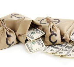 Ліцензія на надання фінансових послуг в Україні.