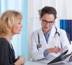 Ліцензія на медичну практику в Україні. Допомога в оформленні.