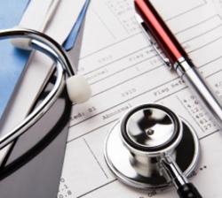 Ліцензія на медичну практику в Україні. Допомога в швидкому отриманні.
