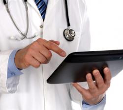 Допомога в отриманні ліцензії на медичну практику в Україні.