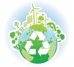 Быстрое получение лицензии на опасные отходы — гарантия 100% по договору.