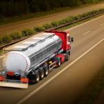 Поможем получить лицензию на перевозку опасных грузов (ADR).