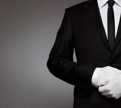 Удобный номинальный директор для бизнеса в Украине или офшора.