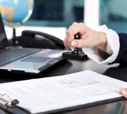 Услуги номинальных директоров и учредителей. Номинальный сервис