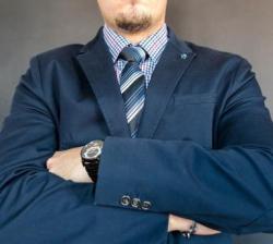 Номинальный директор и учредитель для компаний, оффшоров.
