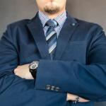 Номінальний директор і засновник для компаній, офшорів.