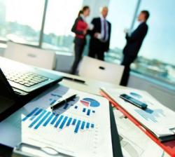 Швидка реєстрація фінансових компаній в Україні