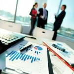 Быстрая регистрация финансовых компаний в Украине с получением лицензии.