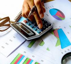 Продаж готових фінансових компаній. Ліцензії та дозволи на фін діяльність.