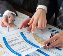 Продажа готовых КУА в Украине. Компании по управлению активами.