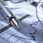 Поможем быстро купить готовую финансовую компанию с лицензией.