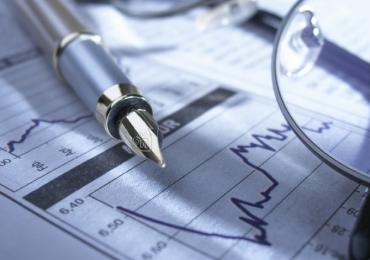 Допоможемо швидко купити готову фінансову компанію з ліцензією.