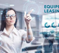 Купить готовую лизинговую компанию с лицензией — Zigma.com.ua