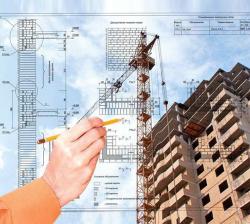 Продаж готових будівельних компаній з ліцензіями.