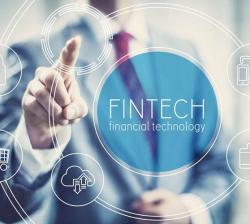 Реєстрація фінансових компаній в Україні. + Ліцензії і сертифікати – Zigma.com.ua