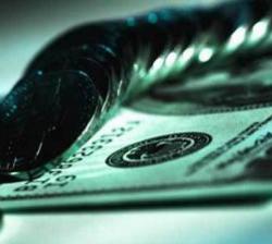 Поможем зарегистрировать финансовую компанию — Киев.
