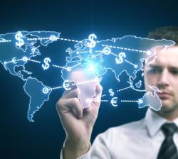 Быстрая регистрация финансовой компании с получением всех лицензий и сертификатов.