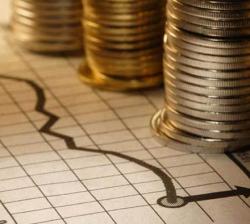 Регистрация корпоративного или паевого инвестиционного фонда в Украине.