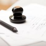 Консультации адвоката по получению вида на жительство в Украине.