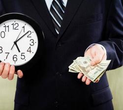 Повернення боргів по розписці і без. З юридичних і фізичних осіб.